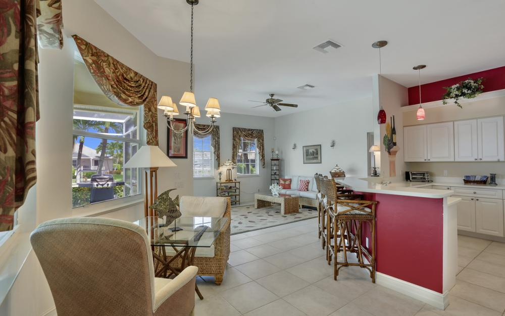 119 Greenview St, Marco Island - Home For Sale 1433606808