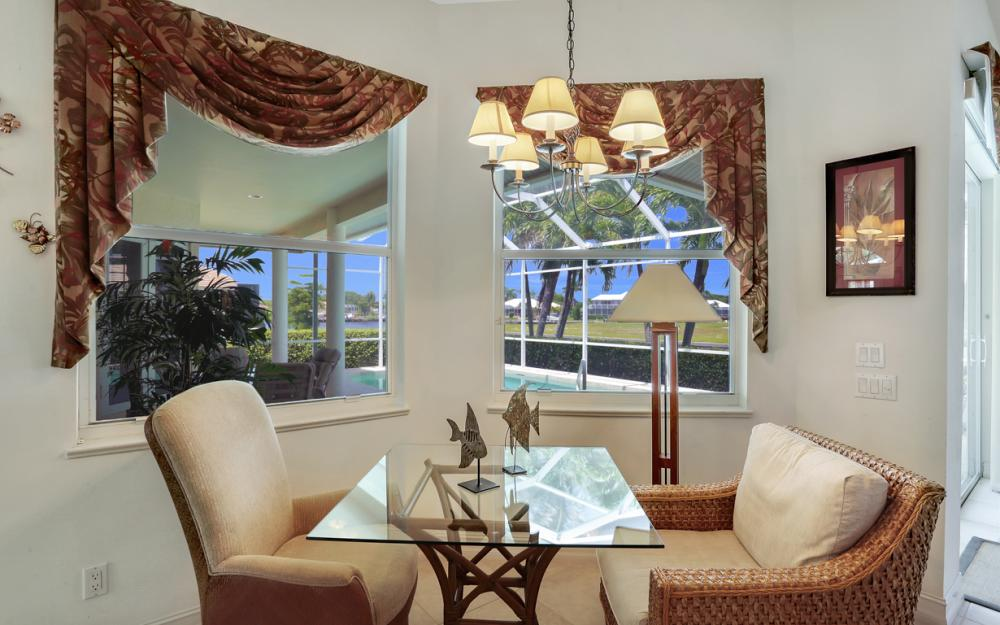 119 Greenview St, Marco Island - Home For Sale 547966630