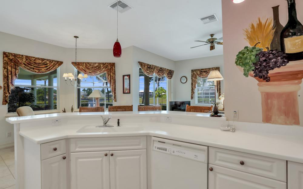 119 Greenview St, Marco Island - Home For Sale 1647696208