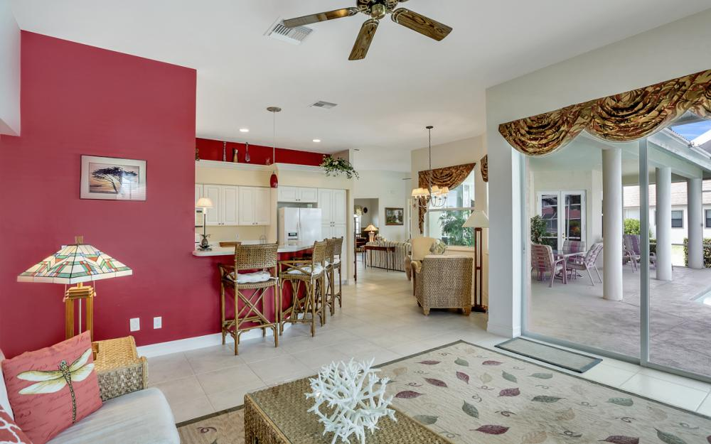 119 Greenview St, Marco Island - Home For Sale 1931984278