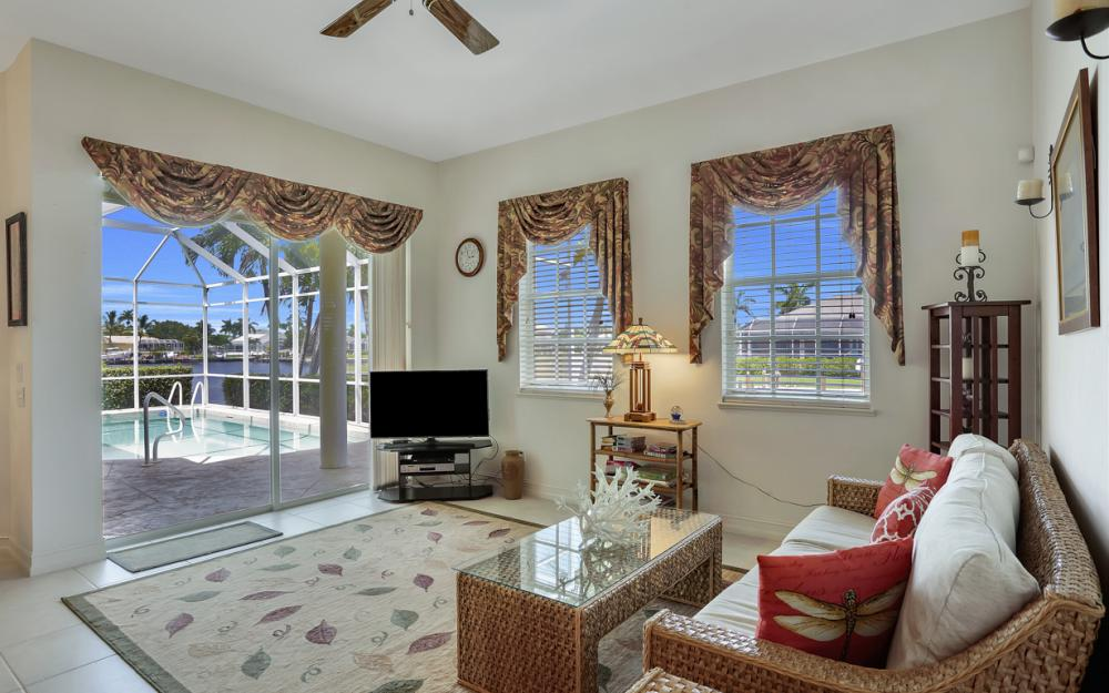 119 Greenview St, Marco Island - Home For Sale 366034624