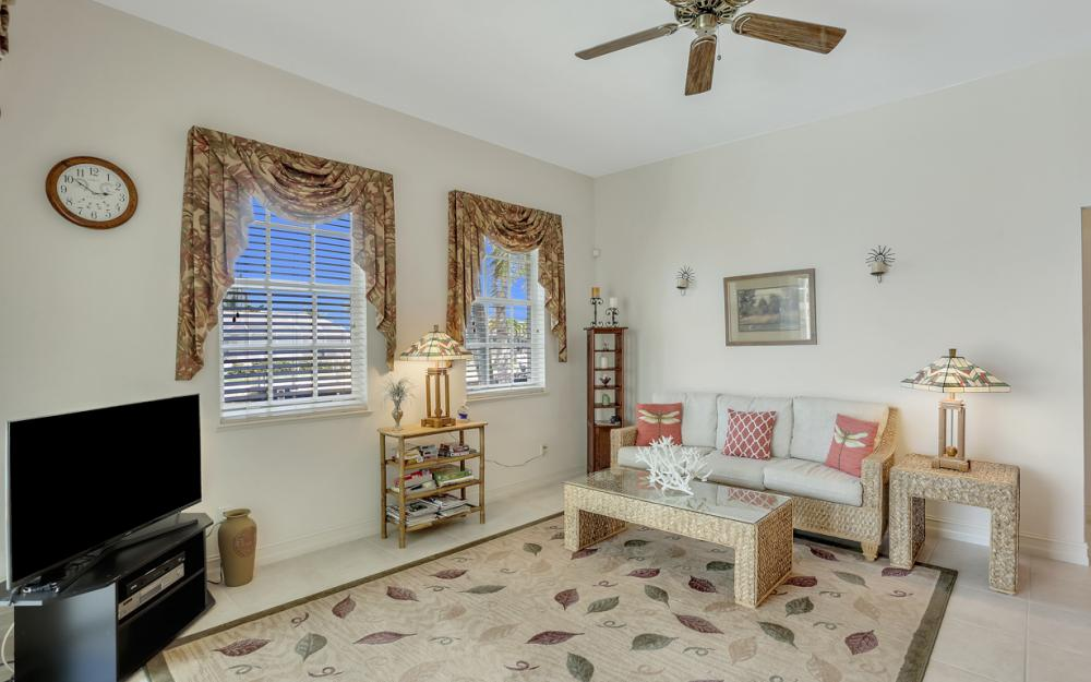 119 Greenview St, Marco Island - Home For Sale 1621334008