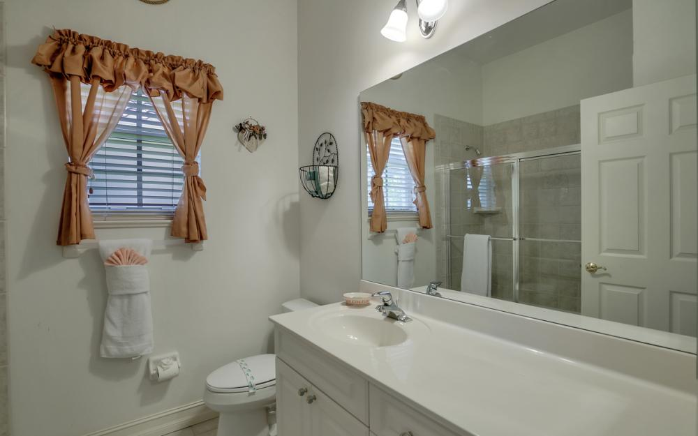 119 Greenview St, Marco Island - Home For Sale 1601748270