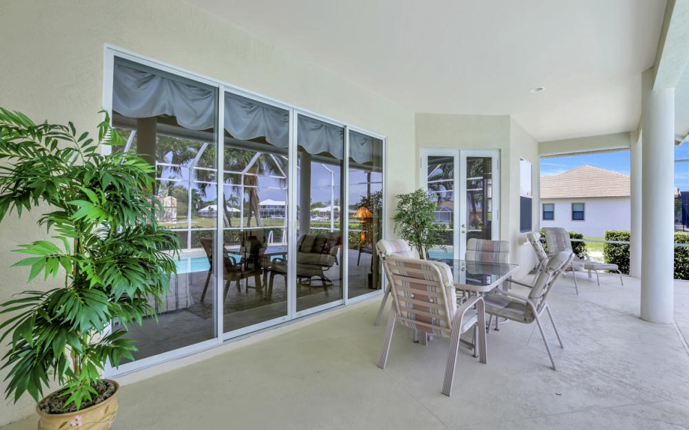119 Greenview St, Marco Island - Home For Sale 373197358