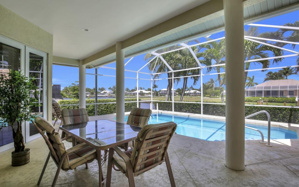 119 Greenview St, Marco Island - Home For Sale 2009814931