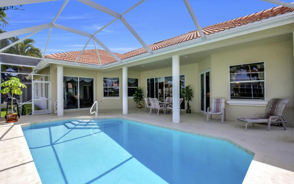 119 Greenview St, Marco Island - Home For Sale 1661659876
