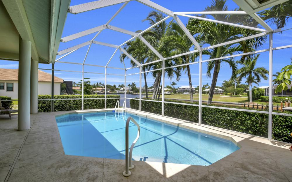 119 Greenview St, Marco Island - Home For Sale 1728798023