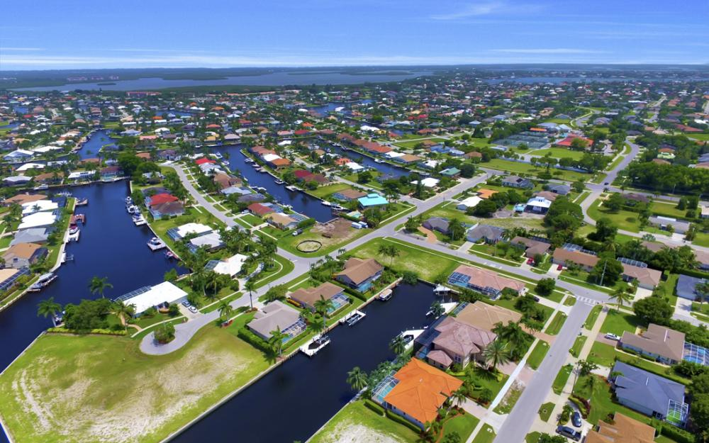119 Greenview St, Marco Island - Home For Sale 1072797875