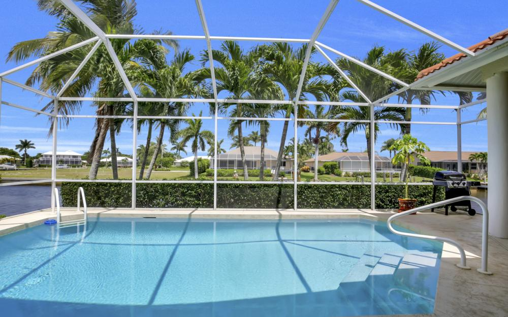 119 Greenview St, Marco Island - Home For Sale 166655972