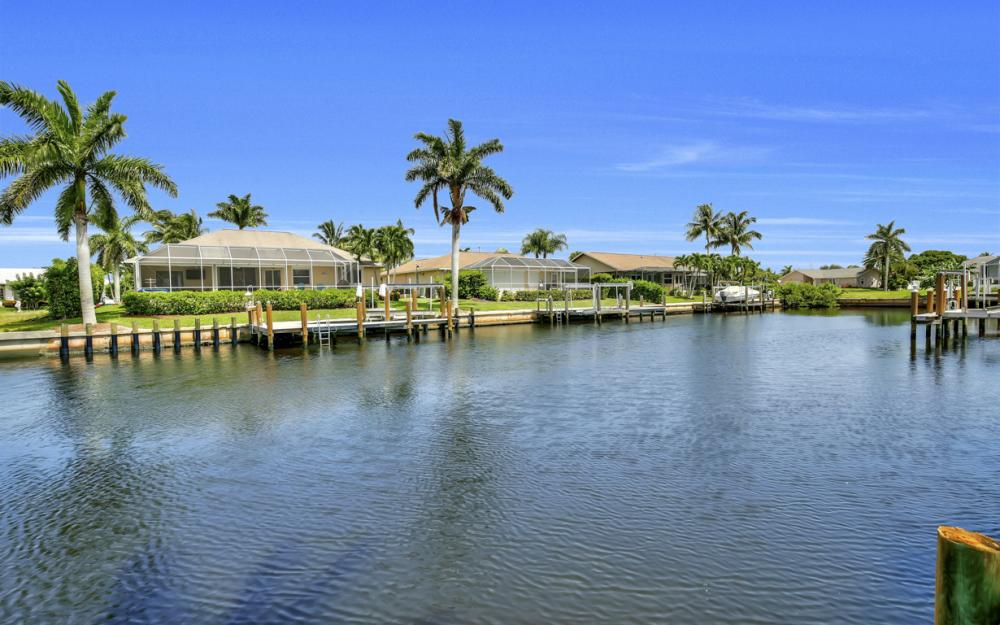 119 Greenview St, Marco Island - Home For Sale 1623205171
