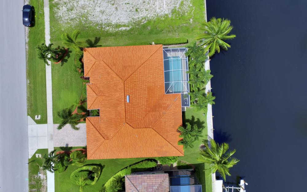 119 Greenview St, Marco Island - Home For Sale 2030660541