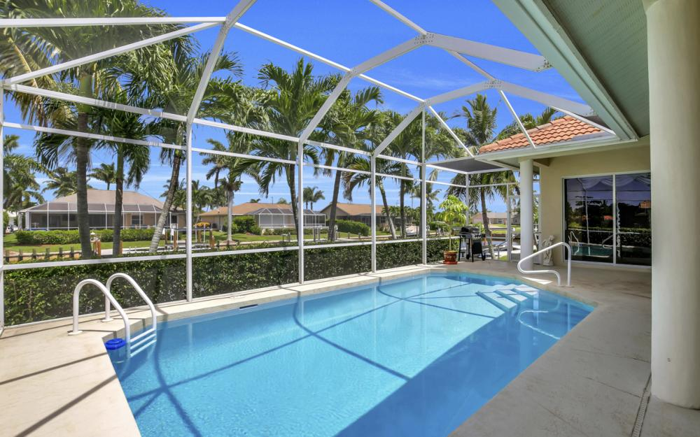 119 Greenview St, Marco Island - Home For Sale 1446691511