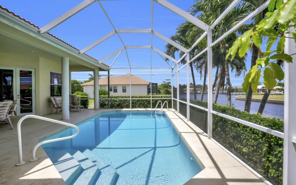 119 Greenview St, Marco Island - Home For Sale 1192233954