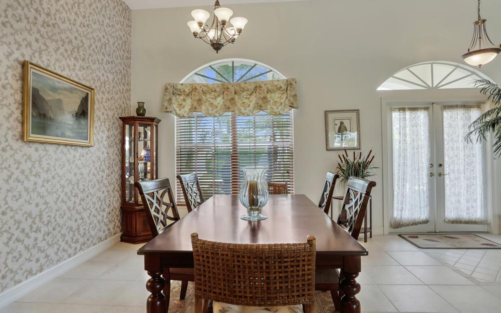 119 Greenview St, Marco Island - Home For Sale 839754326