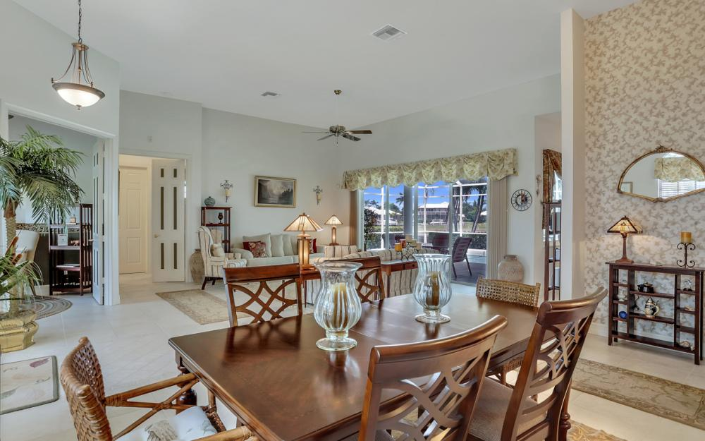 119 Greenview St, Marco Island - Home For Sale 123752756