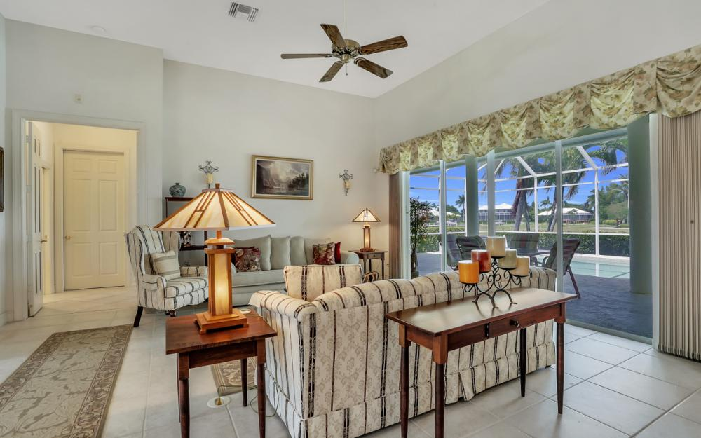 119 Greenview St, Marco Island - Home For Sale 574576857
