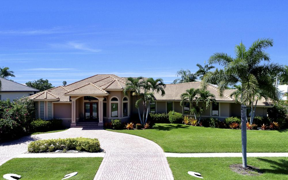 1490 Winterberry Dr, Marco Island - Home For Sale 1546009242