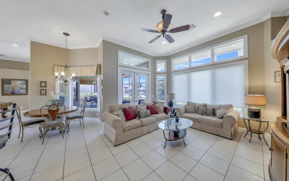 1490 Winterberry Dr, Marco Island - Home For Sale 272518918