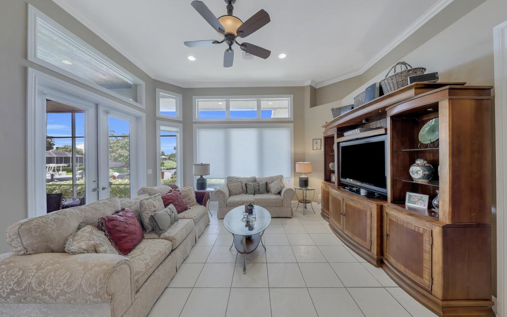 1490 Winterberry Dr, Marco Island - Home For Sale 1149476116