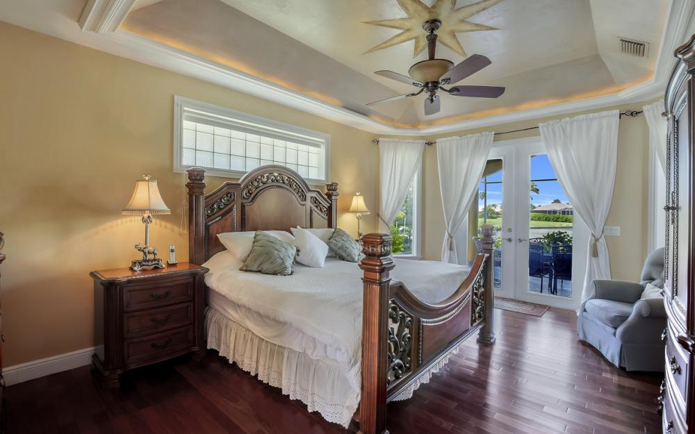 1490 Winterberry Dr, Marco Island - Home For Sale 1140812479