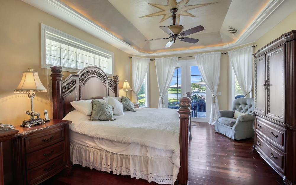 1490 Winterberry Dr, Marco Island - Home For Sale 520601513