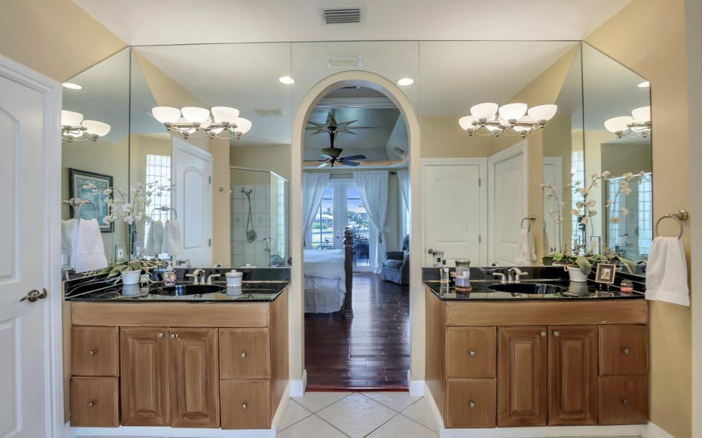1490 Winterberry Dr, Marco Island - Home For Sale 1854685422