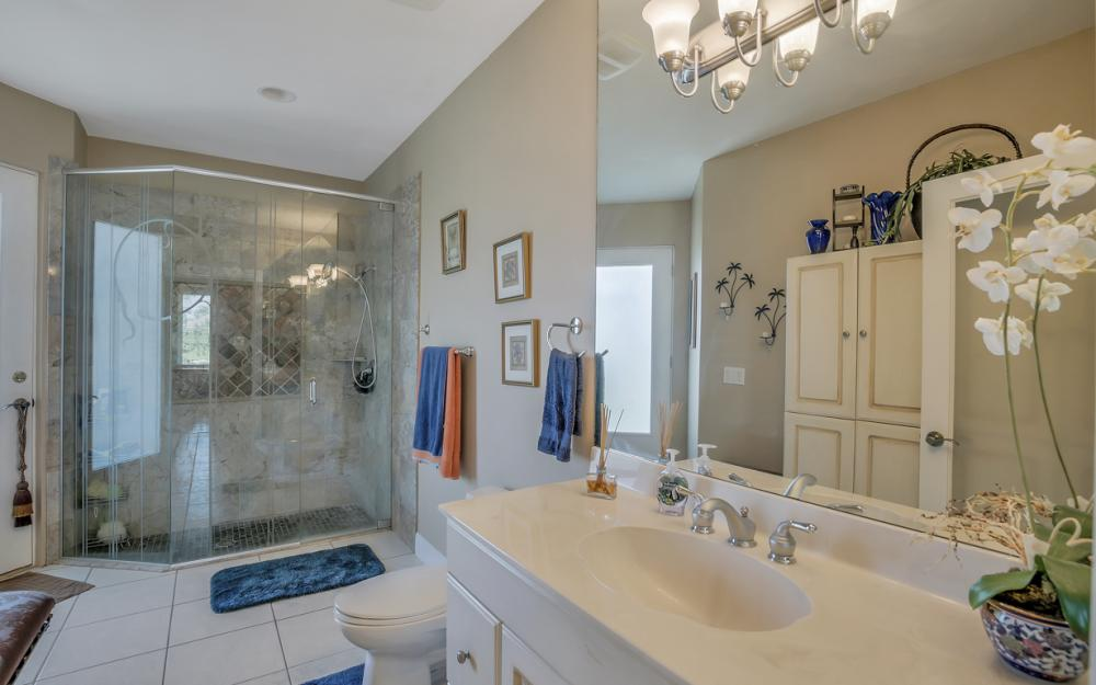 1490 Winterberry Dr, Marco Island - Home For Sale 1855557274