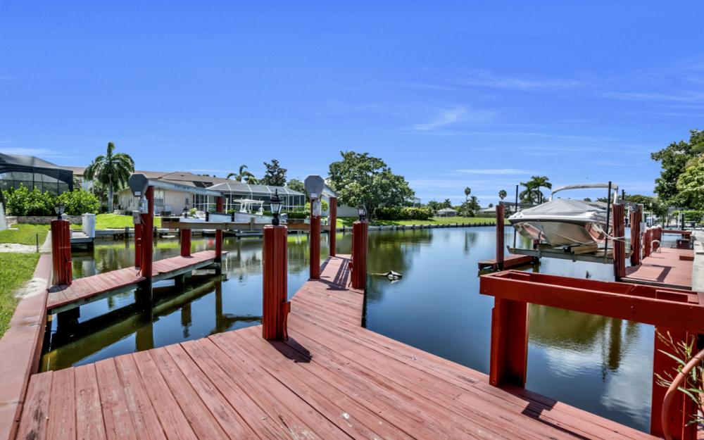 1490 Winterberry Dr, Marco Island - Home For Sale 1893564074
