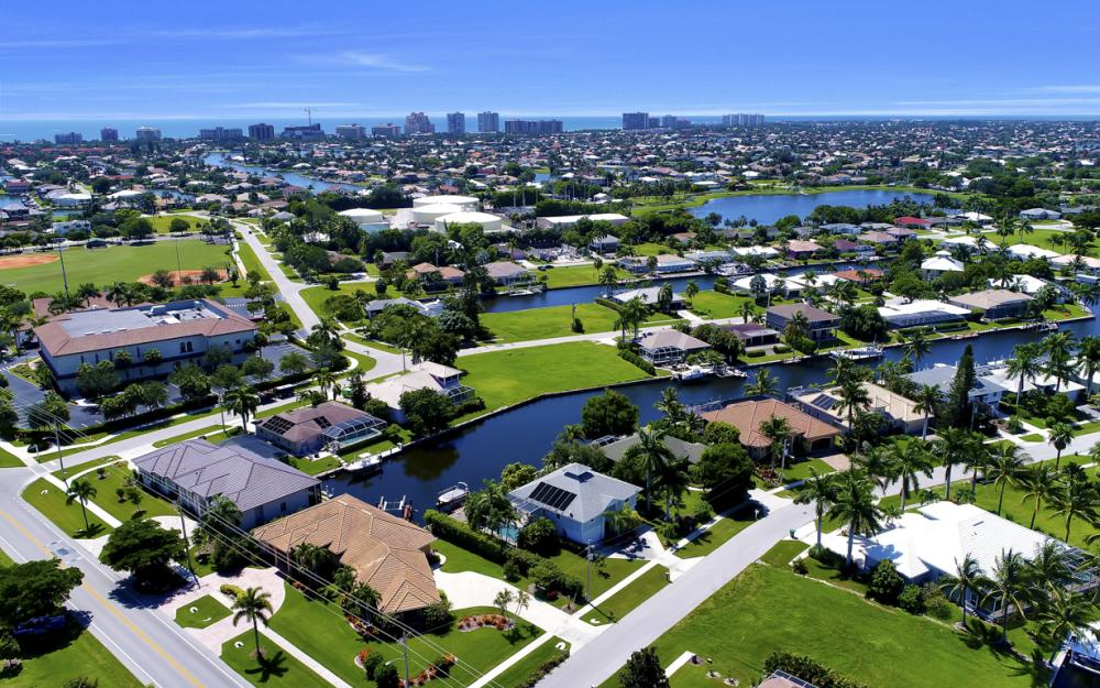 1490 Winterberry Dr, Marco Island - Home For Sale 897486462