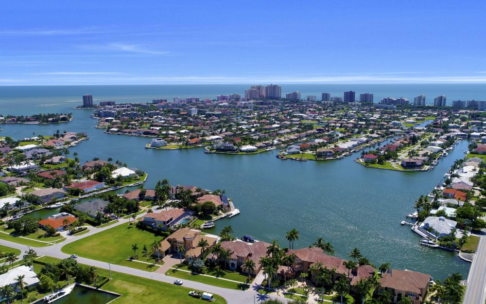 1490 Winterberry Dr, Marco Island - Home For Sale 468028972