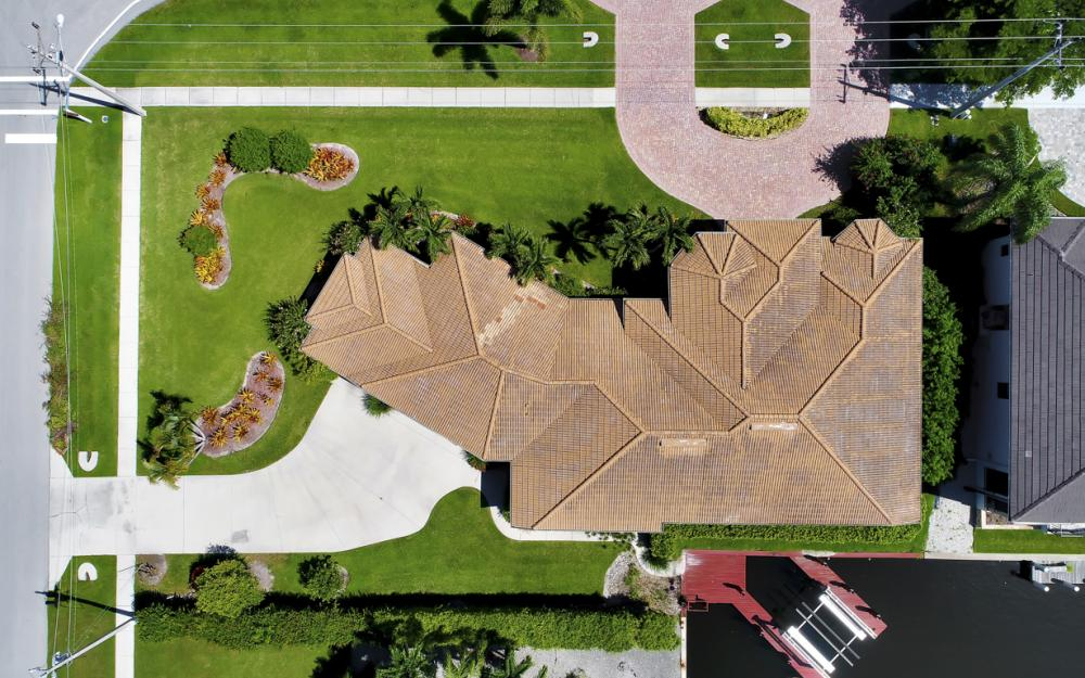1490 Winterberry Dr, Marco Island - Home For Sale 1250804108