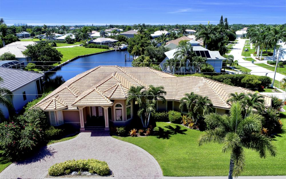 1490 Winterberry Dr, Marco Island - Home For Sale 1983392137