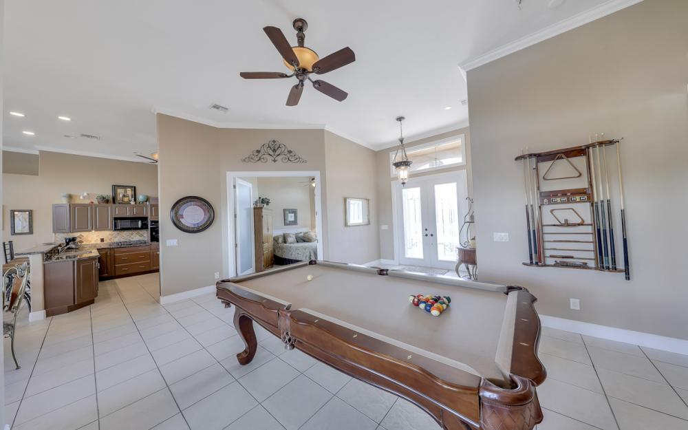 1490 Winterberry Dr, Marco Island - Home For Sale 1236172702