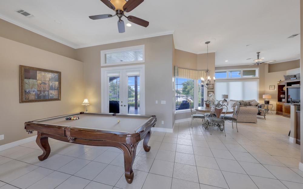 1490 Winterberry Dr, Marco Island - Home For Sale 1346407490