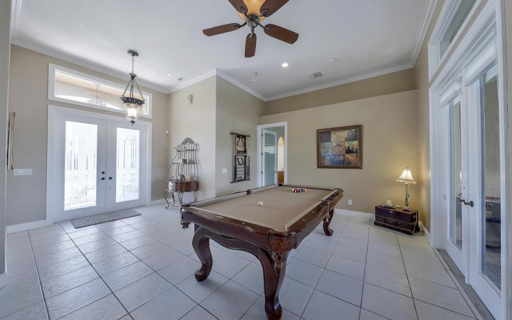 1490 Winterberry Dr, Marco Island - Home For Sale 1389742266