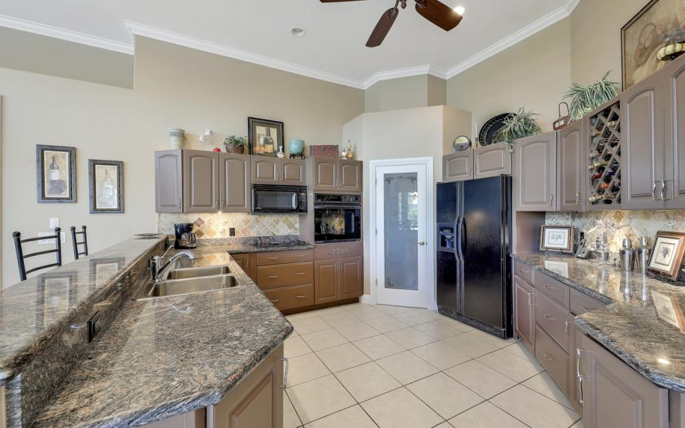 1490 Winterberry Dr, Marco Island - Home For Sale 1653904557