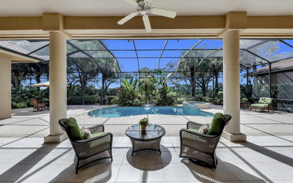 22973 Shady Knoll Dr, Bonita Springs - Home For Sale 1923987370