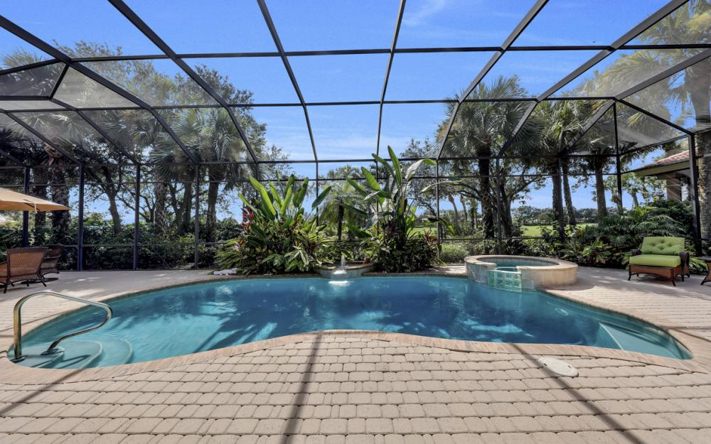22973 Shady Knoll Dr, Bonita Springs - Home For Sale 1602411193