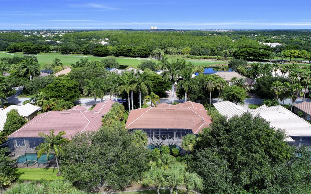 22973 Shady Knoll Dr, Bonita Springs - Home For Sale 211748331