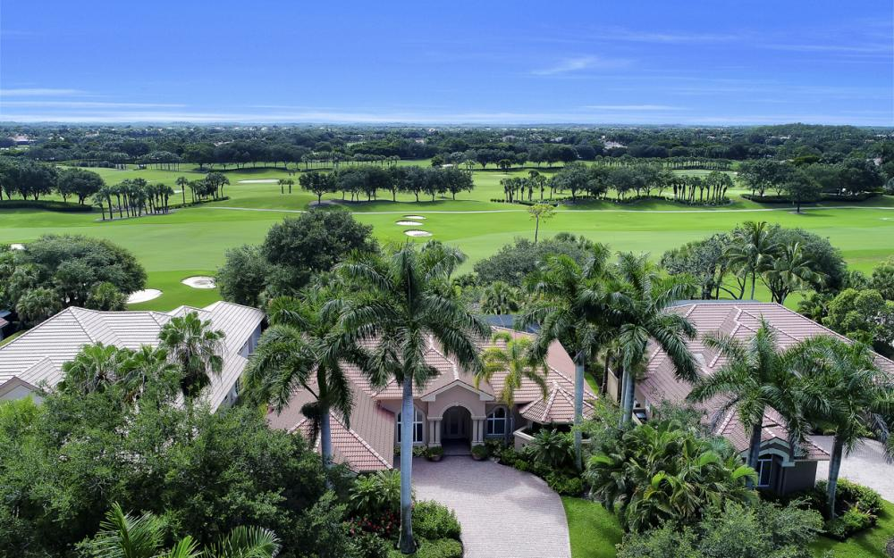 22973 Shady Knoll Dr, Bonita Springs - Home For Sale 1714821293