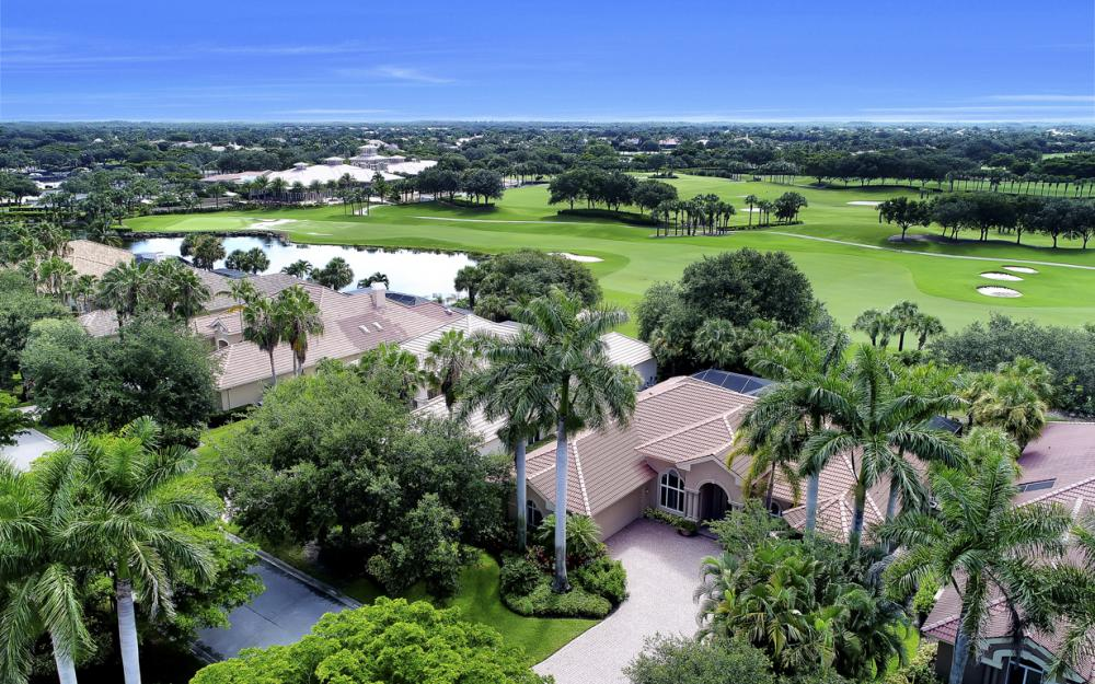 22973 Shady Knoll Dr, Bonita Springs - Home For Sale 1270463671