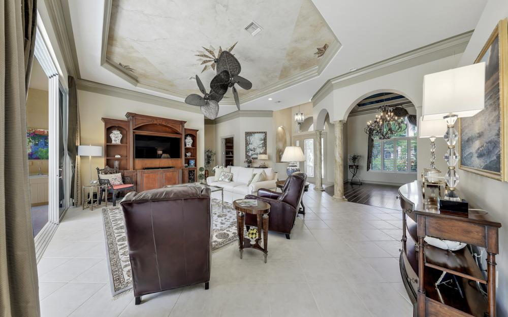 22973 Shady Knoll Dr, Bonita Springs - Home For Sale 1779937768