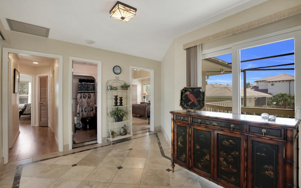 651 Partridge Ct, Marco Island - Home For Sale  1107393897