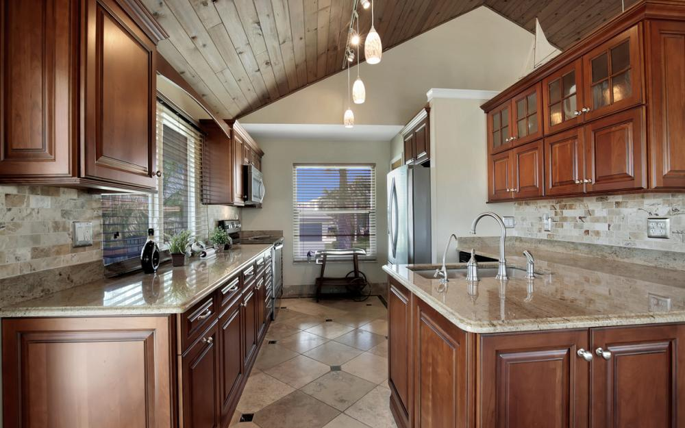 651 Partridge Ct, Marco Island - Home For Sale  1697426180