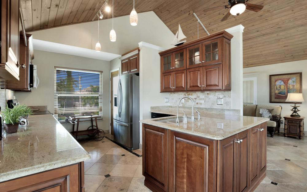 651 Partridge Ct, Marco Island - Home For Sale  1893645339