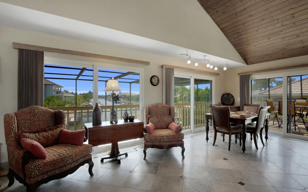 651 Partridge Ct, Marco Island - Home For Sale  1517807953