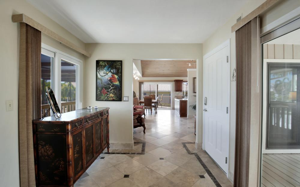 651 Partridge Ct, Marco Island - Home For Sale  445751455