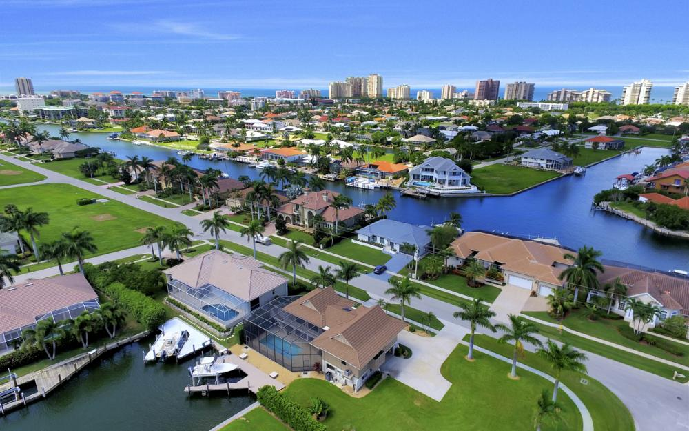 651 Partridge Ct, Marco Island - Home For Sale  1482780478
