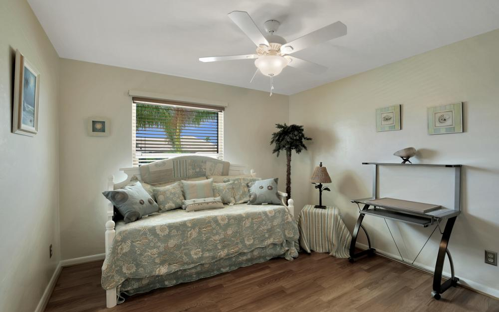 651 Partridge Ct, Marco Island - Home For Sale  742896188