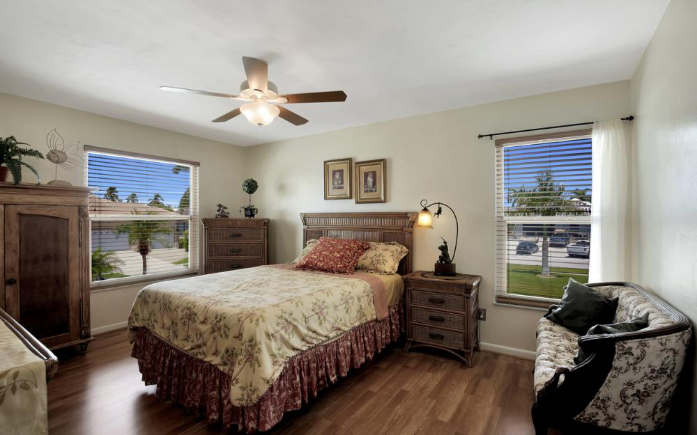 651 Partridge Ct, Marco Island - Home For Sale  982494080